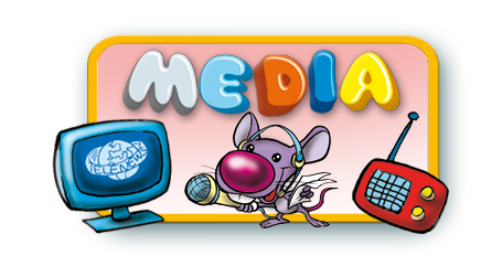 diconodinoi media