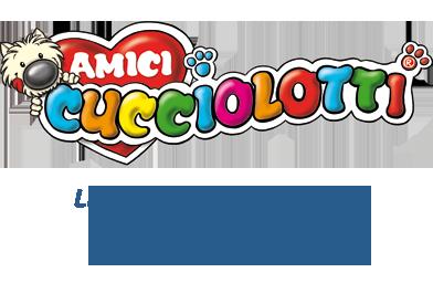 https://www.pizzardieditore.com/images/sito2016/chisiamo/amici_cucciolotti_le_collezioni.png